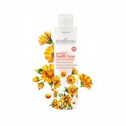 Maternatura-shampoo capelli crespi alla calendula-250ml