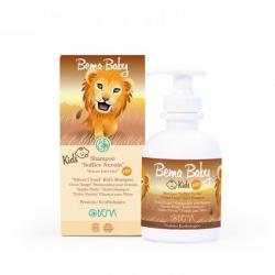 """Bema baby-Shampoo """"soffice nuvola""""-250ml"""