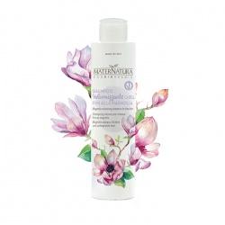Maternatura-Shampoo volumizzante capelli fini alla magnolia-250ml