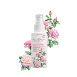 Maternatura-Spray fissativo capelli alla rosa-100ml