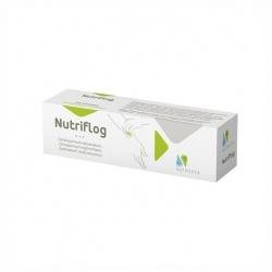 Nutriflog crema-75ml-Nutrileya