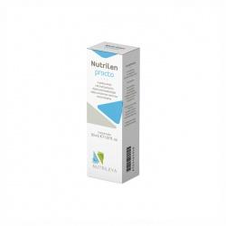Nutrilen procto-30ml-Nutrileya