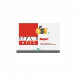Gse repair rapid acid, 12 compresse-Prodeco pharma