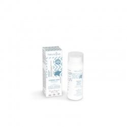 Crema viso Idratazione profonda, 50 ml-Nature up-bema