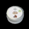 La Farmacia delle erbe- BURRO DI CACAO -  50ml