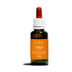 Natur Mix CREA (gioia) 30 ml