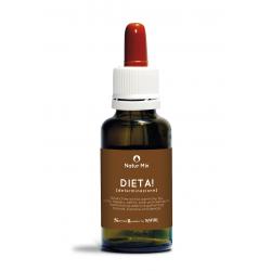 Natur Mix DIETA (determinazione) 30 ml