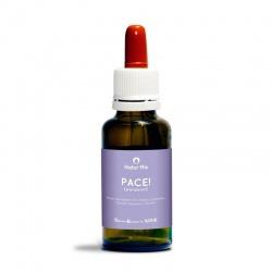 Natur Mix PACE (perdono) 30 ml