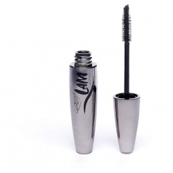 LAM mascara  Nero Intenso - 10 ml PuroBio