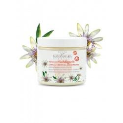 Maternatura - Impacco Rivitalizzante capelli crespi alla passiflora 200 ml