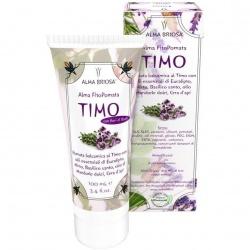 Alma Fitopomata TIMO 100 ml