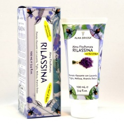 Alma Fitopomata - RILASSINA - 100 ml