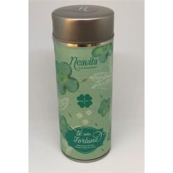 Tè della FORTUNA - 80 g